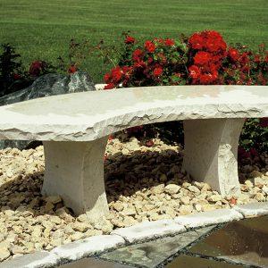Benches Garden Accessories Fargo ND NEL