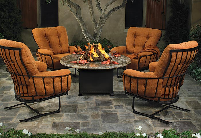 outdoor fireplace tables. fire features  bowl table pit outdoor fireplace Fire Tables Pits Natural Environments Landscaping Fargo