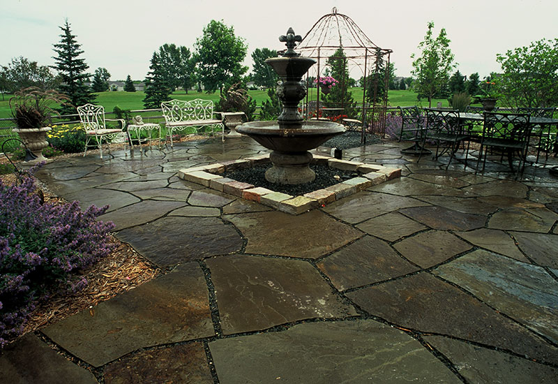 Flagstone-Patio-Fargo-ND-Natural-Environments-Landscaping-1