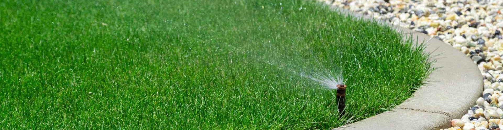 Irrigation-Underground-Sprinkler-Systems-Fargo-ND-Landscaping-e1491317858155-1