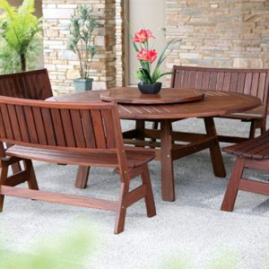 Jensen Leisure Patio Furniture