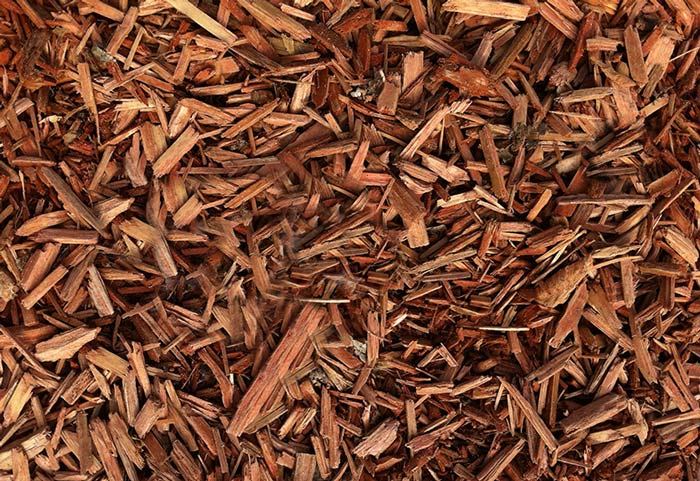 Landscaping-Supplies-Fargo-ND-Premium-Cypress-Mulch-1