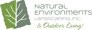 Natural Environments Landscaping – Fargo, North Dakota