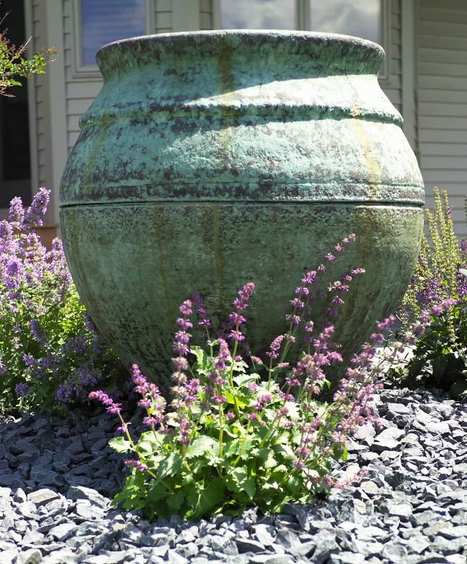 Garden Pots Fargo ND Garden Accessories