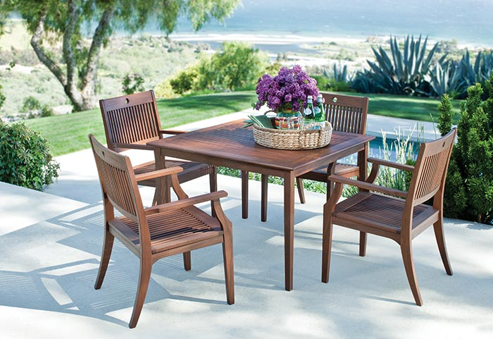 Patio-Furniture-Fargo-ND-07-1