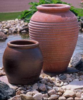 Pottery Garden Elegance Fargo ND 002
