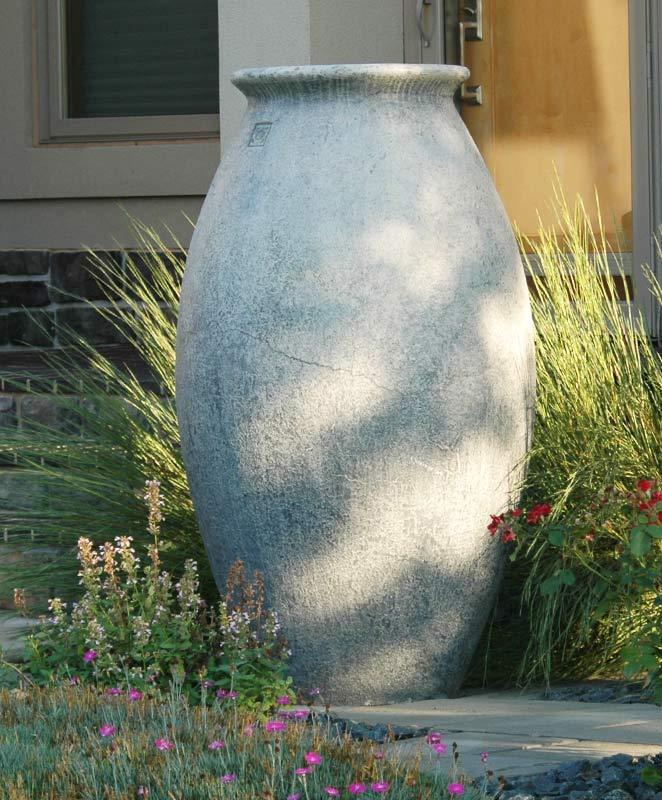 Pottery-Garden-Elegance-Fargo-ND-006-1