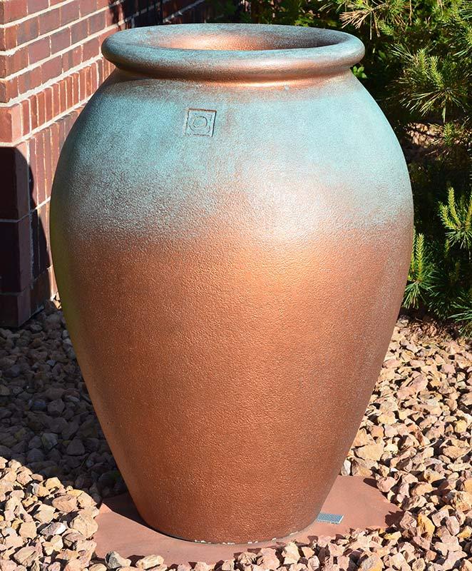 Pottery Garden Elegance Fargo ND 014