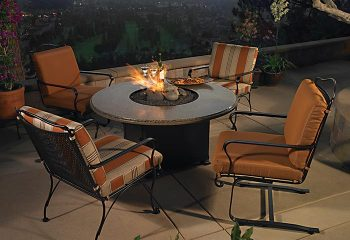 Firepits Fire tables Fargo ND 03