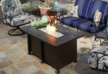 Firepits Fire tables Fargo ND 09