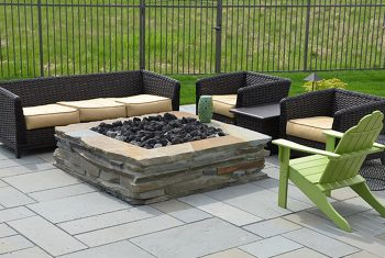 Out-Door-Living-Rooms-Fargo-NEL-02