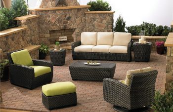 Out Door Living Rooms Fargo NEL 03