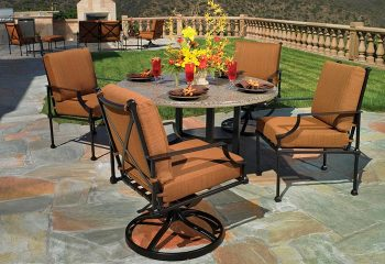 Outdoor Patio Furniture Fargo ND