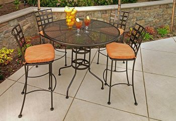 Patio Furniture Fargo ND