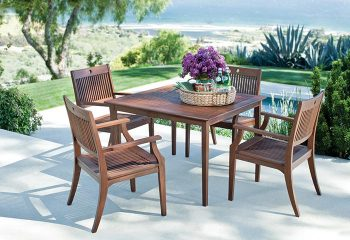 Patio Furniture Fargo ND 07