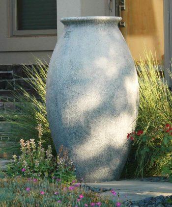 Pottery Garden Elegance Fargo ND 006