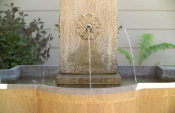 Water Features Fountains NEL 03