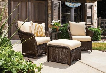 Wicker Patio Furniture Fargo ND